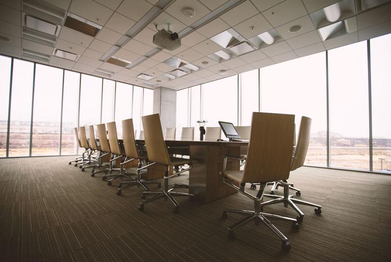 szkolenia ze sprzedaży i zarządzania